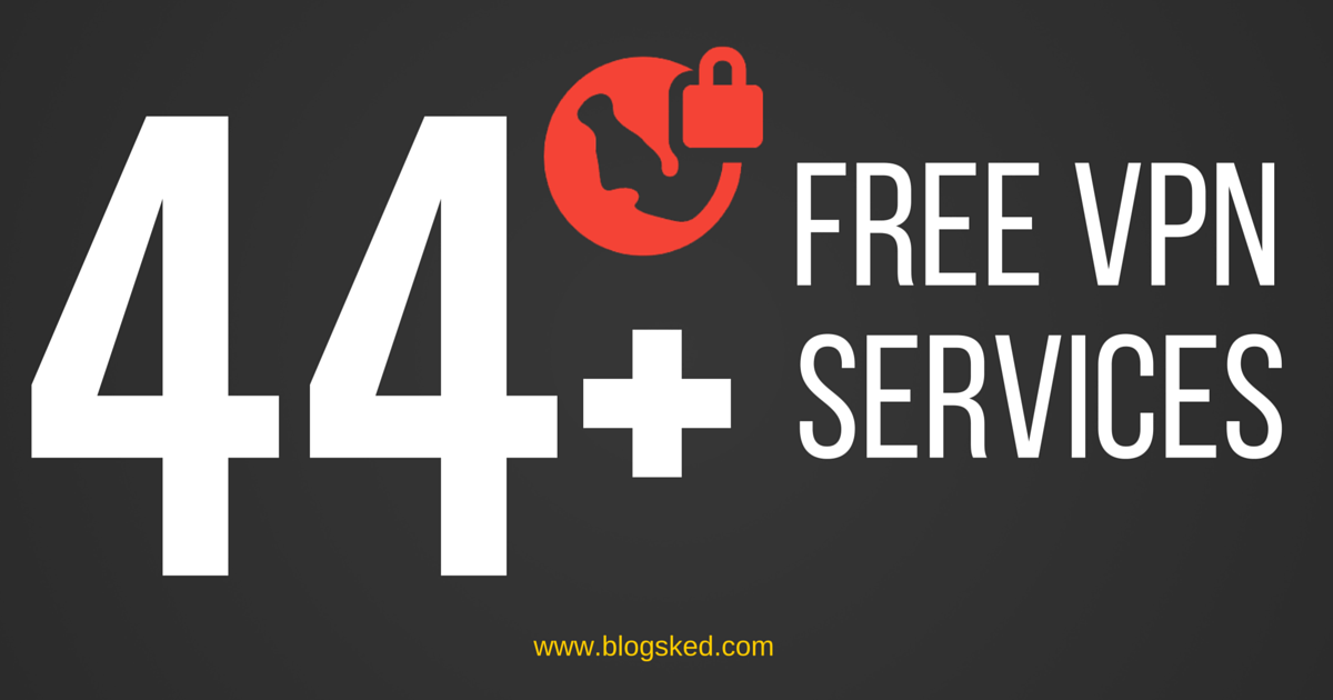 Best writing service reviews vpn