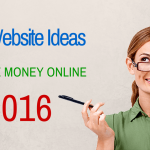 61 Website Ideas to Make Money Online in 2019