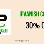 IPVanish Promo Code 2019